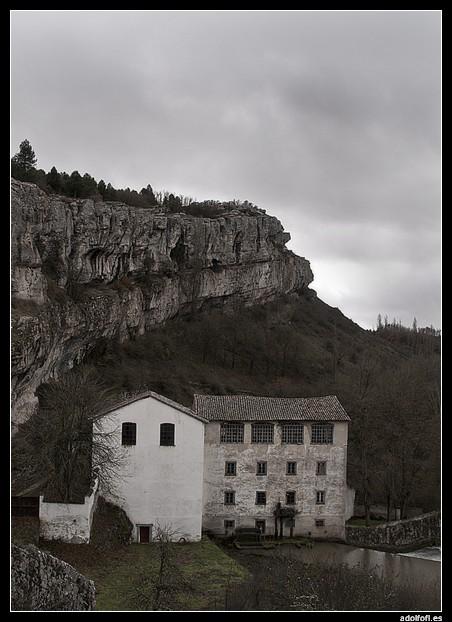 2010-11-20 Molino.jpg