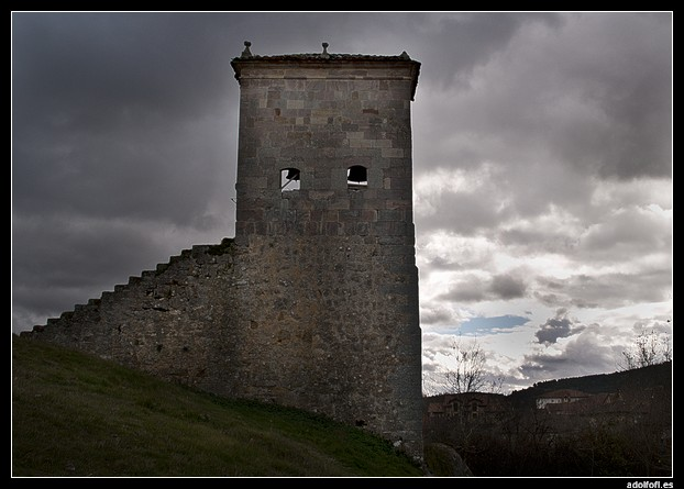 2010-11-20 Torre.jpg